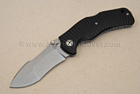 Lionsteel Knife - Michgan Knives, LLC
