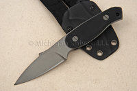 Doug Noren, Michigan Knives