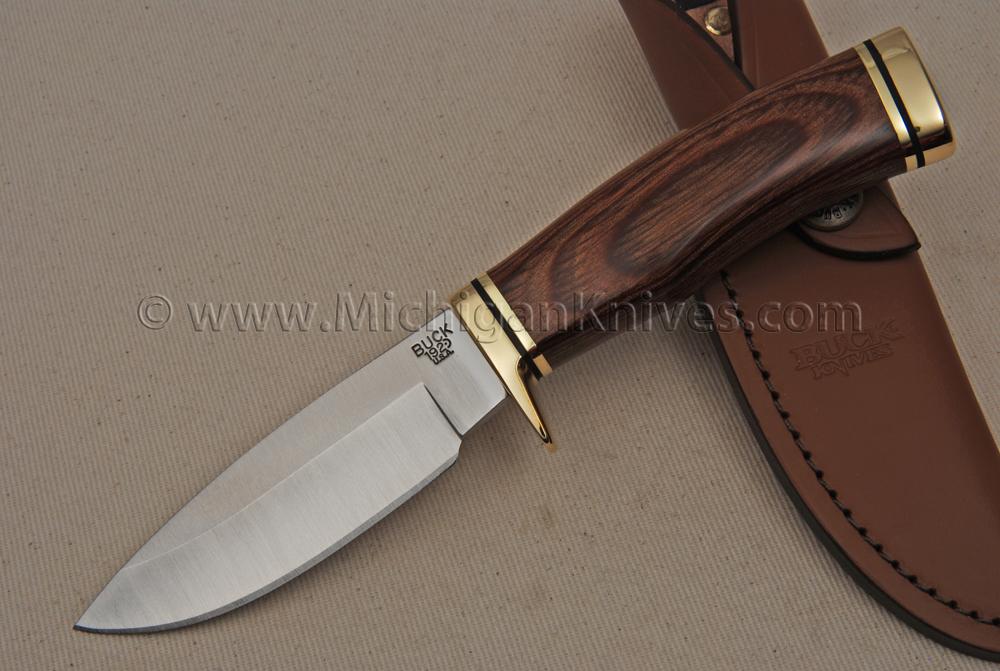 Michigan Knives