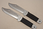 Down Under Knives - Michigan Knives